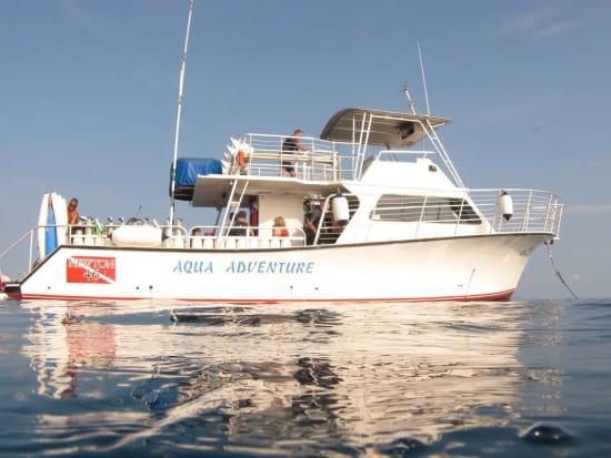 aa_boat