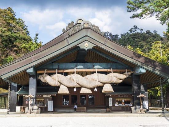 Japan_Tottori_Izumo_Taisha_pixta_28548329_M
