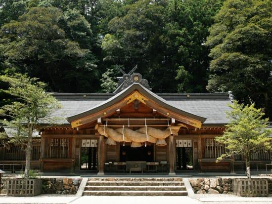 Japan_shimane_kumanotaisya_F____0