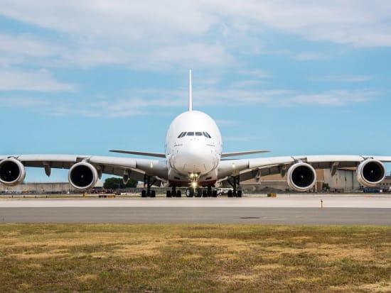 Airplane_shutterstock_1308315394