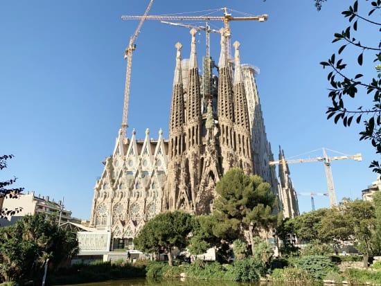 Sagrada Familia 04