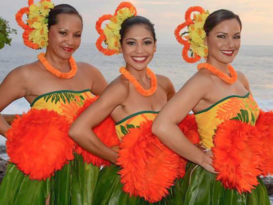 luau-dancing-of-hawaii-resort6