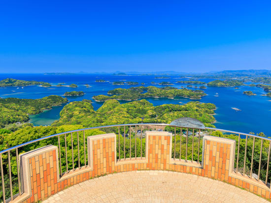 Japan_Nagasaki_展海峰_pixta_65213644_M