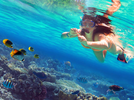 snorkeling_shutterstock_455524831