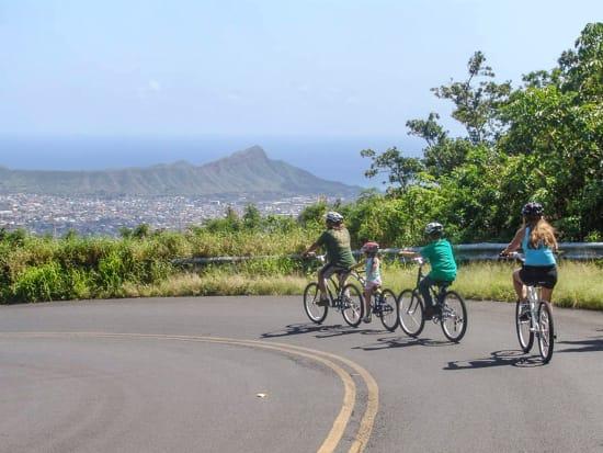 hawaii-downhill-bike-8