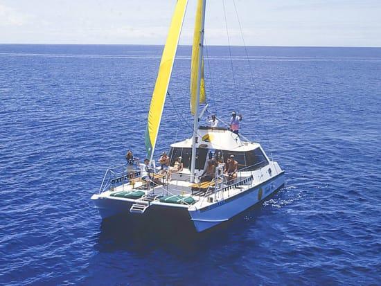 hawaii-waikiki-snorkel-sail-4