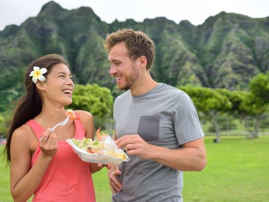 Hawaii_Food_shutterstock_245452186
