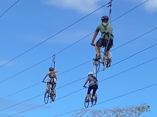 zip bike pic 2 (1)