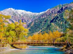 Japan_Nagano_Kamikochi_pixta_59928851_M