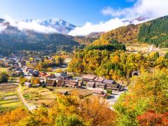 Japan_Gifu_Shirakawako_pixta_71857015_M