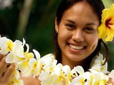 Honolulu lei greeting oahu tours activities booking website honolulu lei greeting oahu tours activities booking website hawaiiactivities m4hsunfo