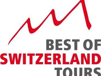 Best Of Switzerland Tours Zurich Activities Booking Website Veltra