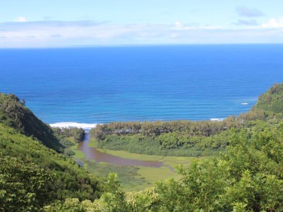 Hawaii Big Island Activities Review