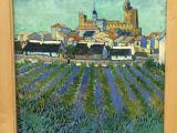 Wonderful Van Gogh collection
