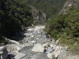 タロコ国家公園