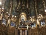景色だけでなく、スペインの文化、歴史、現在が分かる!
