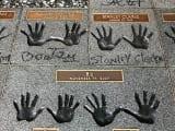 ロックスター手形