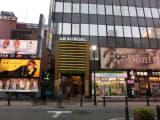歌舞伎町アラオビル