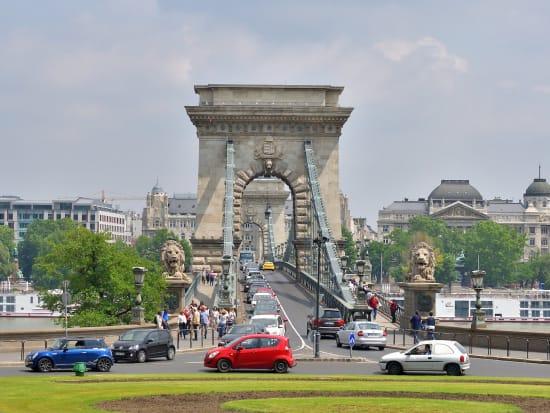 ハンガリー・ブダペスト日帰りツアー<日本語または英語/ウィーン発着>の参加体験談 | オーストリア(ウィーン)旅行の観光・オプショナルツアー予約 VELTRA