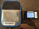 Pocket Wifi