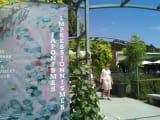 ジベルニー、印象派美術館のジャポニスム展