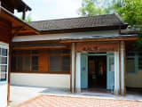 タパニー事件紀念館