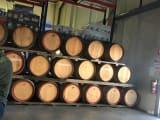 ワイン樽(300ℓ)
