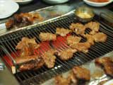 豚肉が美味しいお店