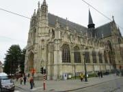 サブロン教会