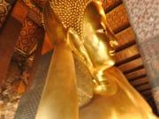 三大寺院✳︎ワットポー