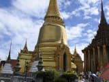 三大寺院✳︎エメラルド寺院
