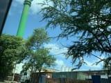 ロータスタワー