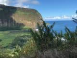 とてもいい天気でした!