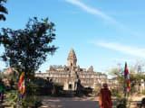 バコン寺院