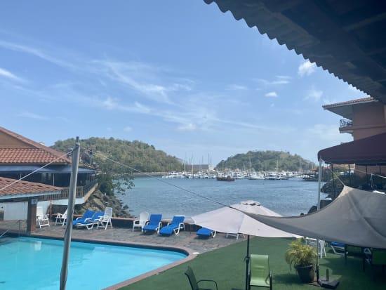 パナマ旅行の観光・オプショナルツアー予約 VELTRA(ベルトラ)