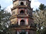 ティエンムー寺